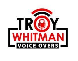 Nro 6 kilpailuun Prepare a professional voiceover käyttäjältä troywhitman