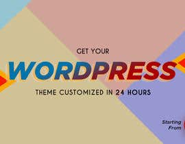 #3 for X Theme - Wordpress Setup by GetMeHire