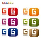Proposition n° 211 du concours Graphic Design pour Logo Design for GeoDisk.org