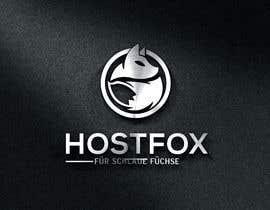 #2011 , Logo design 来自 mn2492764