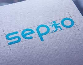 #33 para Simple Logo - Transparent - High Resolution por Abdux