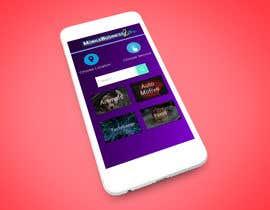 #2 για Create a virtual rendering of a phone app από srijonism