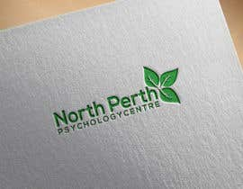 Nro 168 kilpailuun Design a Logo for Psychology Centre käyttäjältä BulbulRana