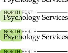 Nro 155 kilpailuun Design a Logo for Psychology Centre käyttäjältä StoimenT