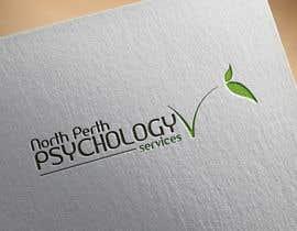 #126 für Design a Logo for Psychology Centre von imamhossain786