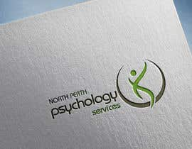 #153 for Design a Logo for Psychology Centre by JULYAKTHER