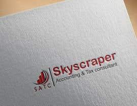 nº 3 pour Design a Logo par nideisnger123