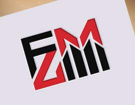 #29 untuk Erstellen sie mir ein Firmenlogo oleh Mostafiz600