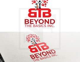 linktoDesigner tarafından Create a logo for a charity - easy instructions (NO CORPORATE STYLE LOGO) için no 10