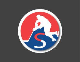 #4 para Company Logo Design! por kaisul1980