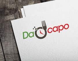 #92 für Design a Logo for a Food Delivery Software von davincho1974