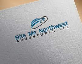 Nro 64 kilpailuun Bite Me Northwest Adventures LLC käyttäjältä imshohagmia