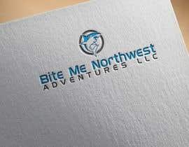 Nro 66 kilpailuun Bite Me Northwest Adventures LLC käyttäjältä imshohagmia