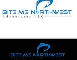 Nro 39 kilpailuun Bite Me Northwest Adventures LLC käyttäjältä anikkhan9941