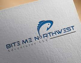 Nro 40 kilpailuun Bite Me Northwest Adventures LLC käyttäjältä anikkhan9941