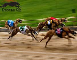 #3 for Logo for Greyhound Breeding & Racing Business by tania2008