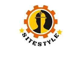 #29 for Logo creation - construction clothing brand by Shuhadah97
