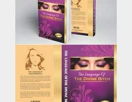 Nambari 36 ya Book cover design na aangramli