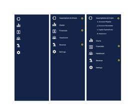 #30 untuk Design a Website Mockup oleh sherlockcse
