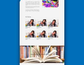 #57 for Develop company website by DesignBoy1