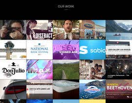 #32 for Develop company website by waltonbd