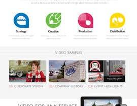 #33 for Develop company website by waltonbd