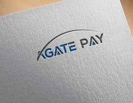 #10 per Design a logo for Payment company da pixelcrative