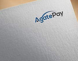 #45 for Design a logo for Payment company by alaldj36