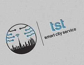 #246 , Design a Logo for IOT company 来自 elancedesign362