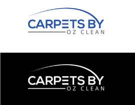 #17 for Fresh Look Logo for Carpet Cleaning Company by foysalmahmud526