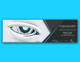 #50 for LinkedIn Banner Design af TitanTuts