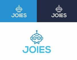 #53 untuk Design a Logo for Onine Service oleh PJ420
