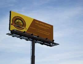 #2 for Outdoors Cricket Stadium Billboard Advertising by afifudeen12