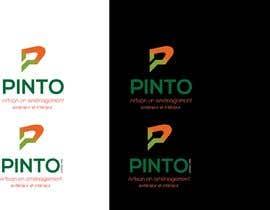Nro 4 kilpailuun Réalisation d'un Logo käyttäjältä shar1990