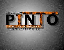Nro 18 kilpailuun Réalisation d'un Logo käyttäjältä snow5622