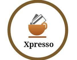 #28 para Need logo design por nurulaiinun