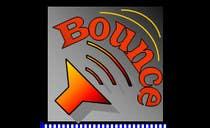 Graphic Design Entri Peraduan #575 for Logo Design for Bounce