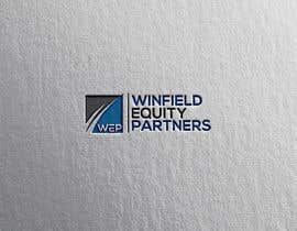 #65 for Winfield Equity Partners af lookidea007