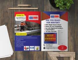 #95 Design a Flyer részére Sobnometi által