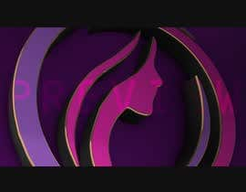 #11 cho Animate logo in MP4 bởi mustafaucarvideo