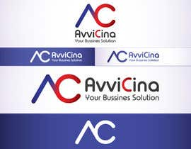 #20 per Logo aziendale per il sito da ili3timis