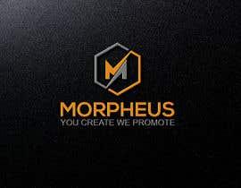 #69 untuk Design a Logo for PR AGENCY oleh mostak247