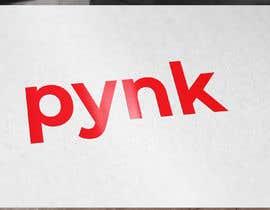 #223 for Rebranding CryptoCrowd to Pynk af dotxperts7