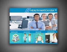 #14 для Design a simple facebook profile pic - Banner - and banner Ad от abdulmonayem85