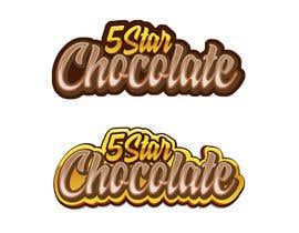 #66 for Logo for Chocolates by marktiu66