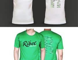 #82 para Design School Shirts/Sweatshirts de aangramli