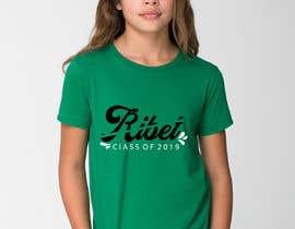 #71 para Design School Shirts/Sweatshirts de Shakkhor32