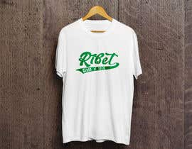 #17 para Design School Shirts/Sweatshirts de ahmmedm731