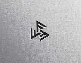 #48 for Bot Company Logo af mukumia82