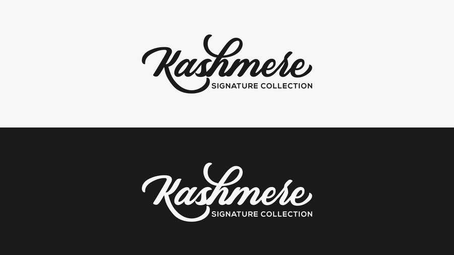 Kilpailutyö #5 kilpailussa logo/ design of apparel